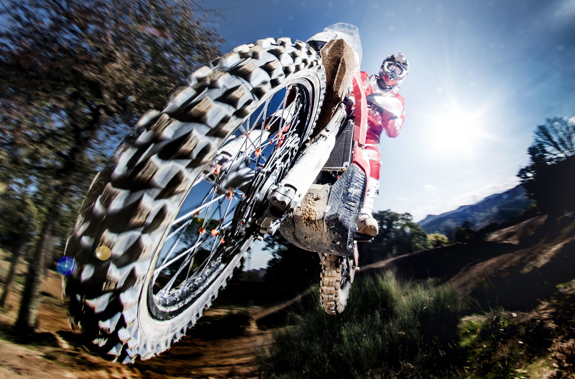 Picture for category Offroad