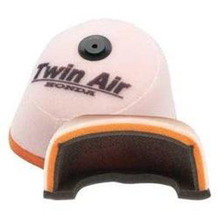 Picture of 2008 KTM 105 XC Air Filter Twin Air 154112