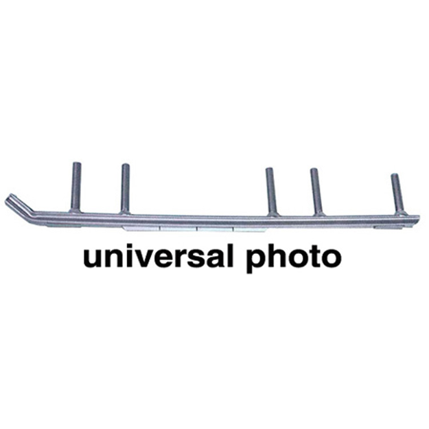 Picture of 2009 Yamaha RST90 RS Venture Shaper Bars - 4.5in. Stud Boy YAM-S2226-45