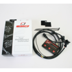 Picture of 2002 Ducati Monster 620s Fuel Management Controller Wiseco FMC044