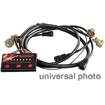 Picture of 2003 Suzuki DL1000 V-Strom Fuel Management Controller Wiseco FMC101