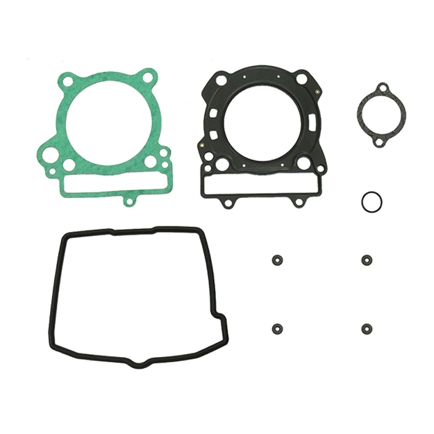 Picture of 2009 KTM 250 XC-F Top End Gasket Kit Namura Technologies Inc. NX-70060T