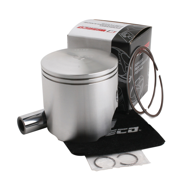 Picture of 2000 Yamaha XL700 WaveRunner XL700 Piston Kit (726cc) - 1.50mm Oversize to 82.50mm Bore Wiseco 790M08250