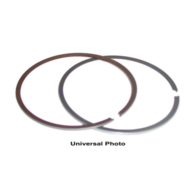 Picture of 1986 Honda XR250R Ring Set - 74.00mm Wiseco 2913XC