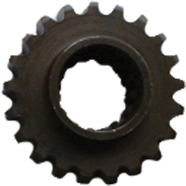 Picture of 1996 Yamaha CS340E Ovation LE Silent Top Sprocket 13 Wide for Polaris and   - 21T Sprocket, 15T Internal Team 351517-005