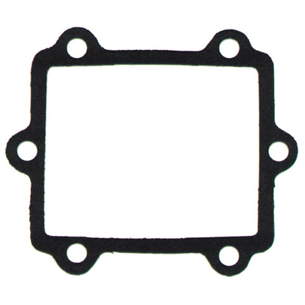 Picture of 2007 Arctic Cat F1000 EFI Sno Pro Reed Gasket Winderosa 615118