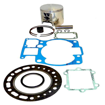 Picture of 1988 Suzuki LT500R QuadRacer Top End Kit - 0.50mm Oversized to 86.00mm Bore WSM 54-605-12